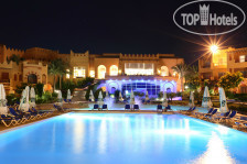Фото отеля Rehana Royal Beach Resort, Aqua Park & Spa 5*
