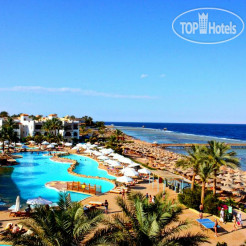 Rehana Royal Beach Resort, Aqua Park & Spa 5*