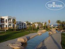 Фото отеля Shores Amphoras Resort 5*