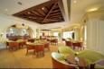 фотогалерея отеля Tiran Island Hotel Sharm El Sheikh