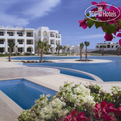 Melton Tiran Resort 4*