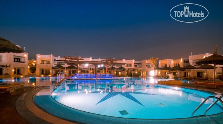 Tivoli Hotel Aqua Park 4 египетмухафаза южный синайшарм эль шейх
