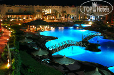 Фото отеля Sharm Bride Aqua Resort & Spa  4*