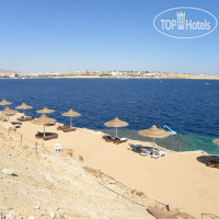 Фото отеля The Regnum (ex.Halomy Naama Bay Resort) 3*