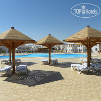 Фото отеля Halomy Naama Bay Resort 3*