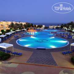 Grand Oasis by Look Hotels