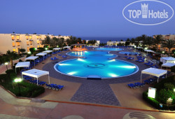 Grand Oasis by Look Hotels 4*