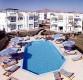 фотогалерея отеля Gardenia Resort