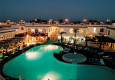 Фотогалерея отеля Cleopatra Tsokkos 4*