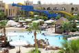 фотогалерея отеля The Three Corners Palmyra Resort Amar El Zaman