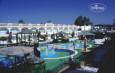 фотогалерея отеля Al Bostan