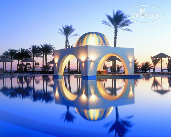 f6858dbfa6e8 Nubian Village 5  (Египет Мухафаза Южный Синай Шарм-Эль-Шейх Набк Бей).  Рейтинг отелей и гостиниц мира - TopHotels.