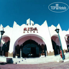 Aida Better Life Resort 3*