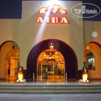 Фото отеля Aida Better Life Resort 3*