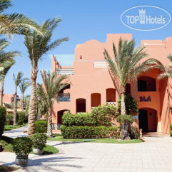 TUI Magic Life Sharm El Sheikh  5*