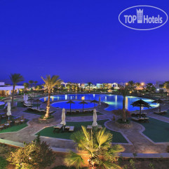 Coral Beach Resort Montazah 4*