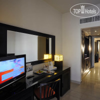Фото отеля Sentido Reef Oasis Senses Resort 5*