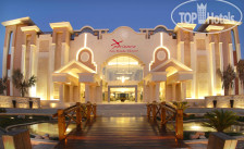 Фото отеля Xperience Sea Breeze Resort 5*