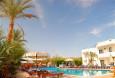фотогалерея отеля Ocean Club