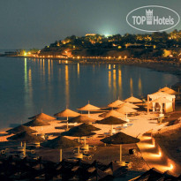 Фото отеля Domina Coral Bay El Sultan Hotel & Resort 5*