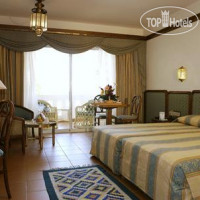 Фото отеля Domina Kings Lake Hotel & Resort 5*