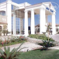 Noria Resort 4*