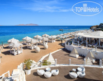 Фото отеля SUNRISE Arabian Beach Resort -Grand Select- 5*
