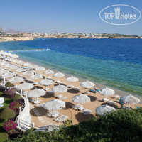 Фото отеля SUNRISE Arabian Beach Resort (Grand Select) 5*