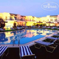 Фото отеля All Seasons Badawia Resort 3*