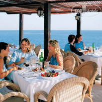 Фото отеля Sinai Grand Resort Valtur 4*