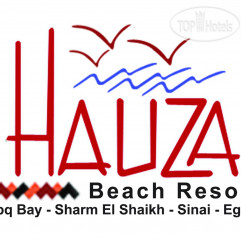 Hauza Beach Resort 4*