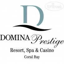 Фото отеля Domina Coral Bay Prestige Hotel & Resort 5*