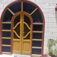 ���� ����� El Phardous Home Luxor No Category