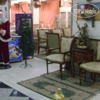 Фото отеля Windsor Hotel Luxor 3*