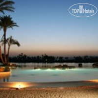 Фото отеля Movenpick Luxor Resort 5*