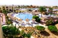 фотогалерея отеля Panorama Bungalows Resort El Gouna