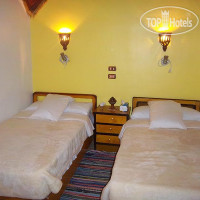 Фото отеля Ounaty Ka Guest House No Category
