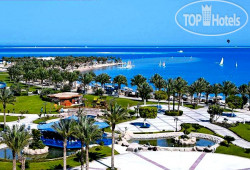 SENTIDO Palm Royale Soma Bay 5*
