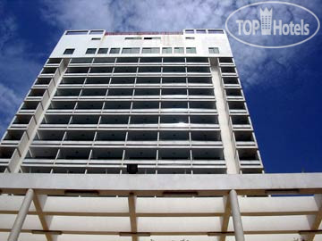 ���� Shahin Tower 4* / ����� / ������