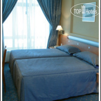 Фото отеля Royal Suites 4*