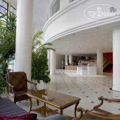Vilnius Grand Resort 5*