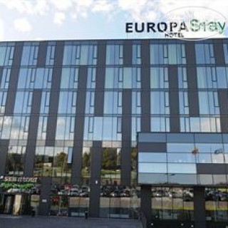 Photos Europa Stay Vilnius (закрыт)