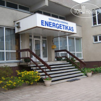 Фото отеля Energetikas No Category