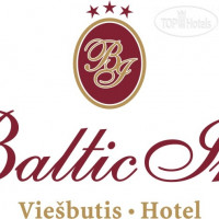 Фото отеля Baltic Inn 3*