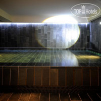Фото отеля Palanga Spa Design 5*