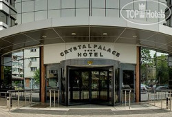 Crystal Palace 4*