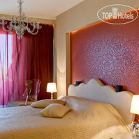 Фото отеля Sweet Retreat 4*