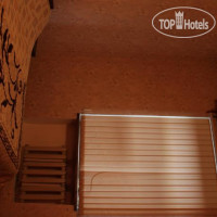 Фото отеля Guest House on Gumistinskaya No Category