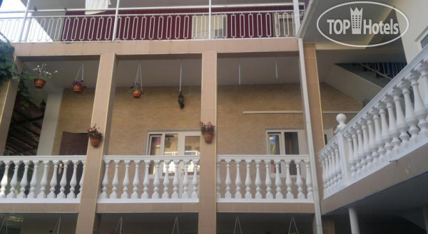 ���� Green Guest House (�������) No Category / ������� / �����