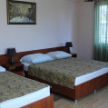 ���� ����� Zvanba Guest House (������) No Category
